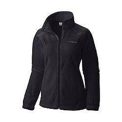Women's Benton Springs Full Zip Sweater