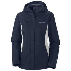 Women's Arcadia II Jacket -- Extended Size
