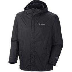 Men's Watertight II Jacket