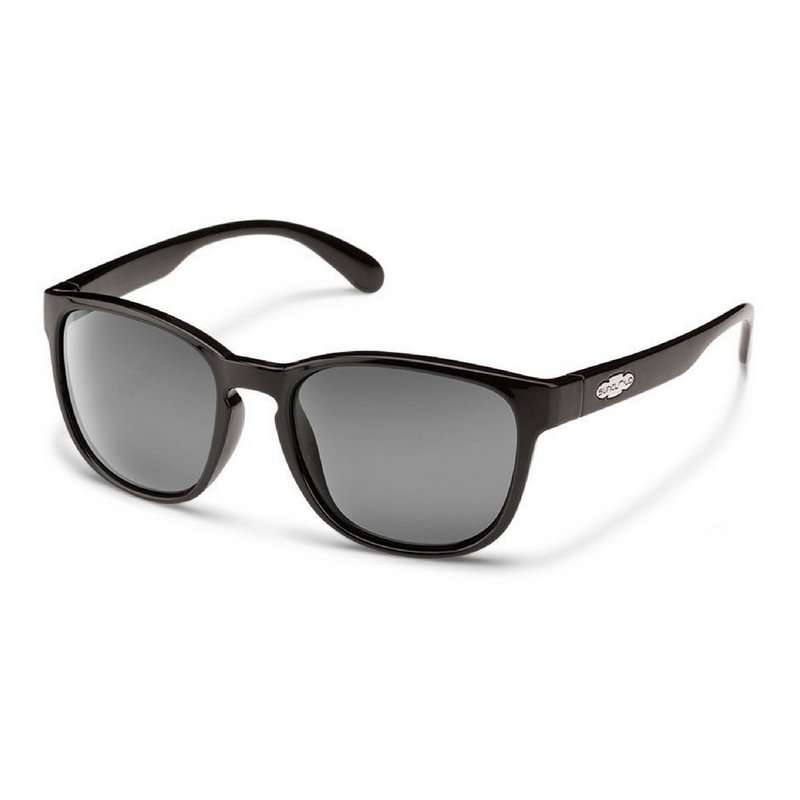 42c00c38f7b Sun Cloud Loveseat Sunglasses S-LOPPGYBK