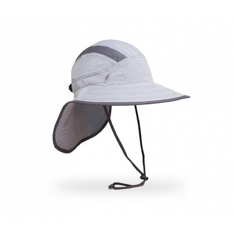 Sunday Afternoons Ultra-Adventure Hat S2A01392