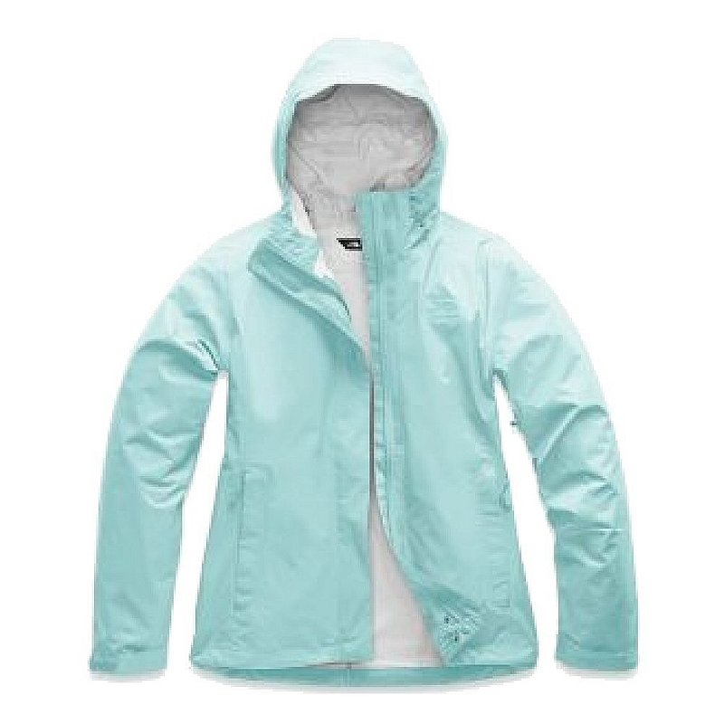 704472664 The North Face Women's Venture 2 Jacket NF0A2VCR