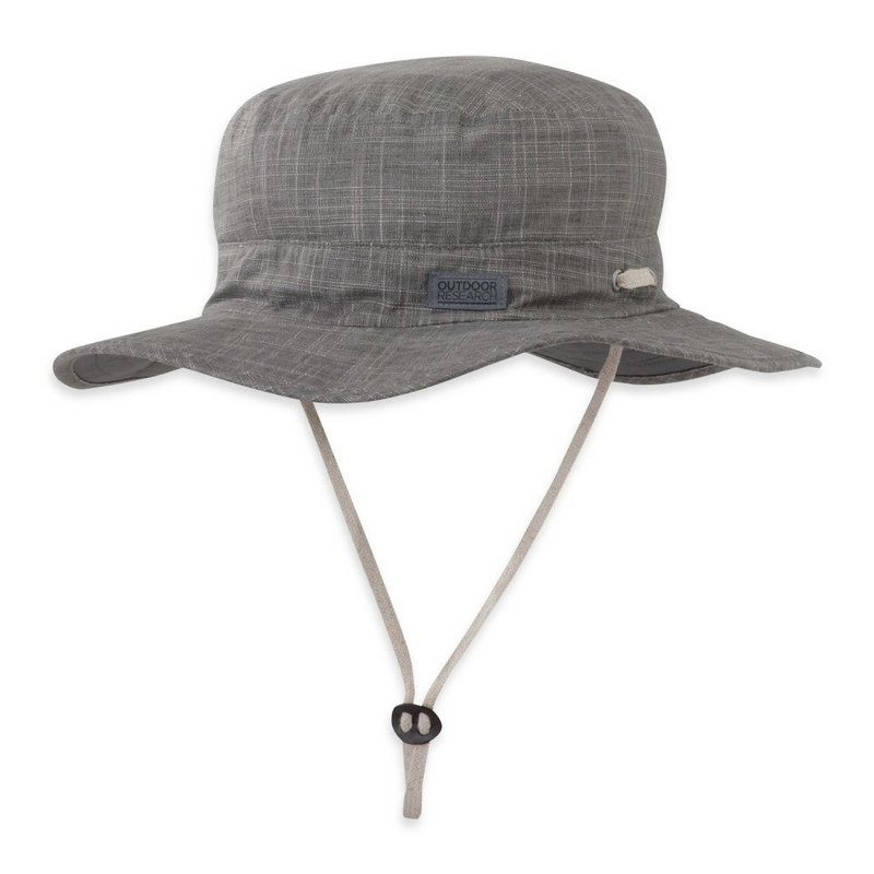 Outdoor Research Eos Hat 243455