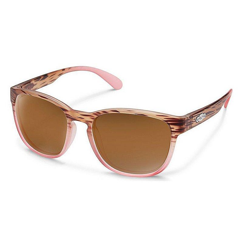 7996409e40f Sun Cloud Loveseat Sunglasses S-LOPPBRPF