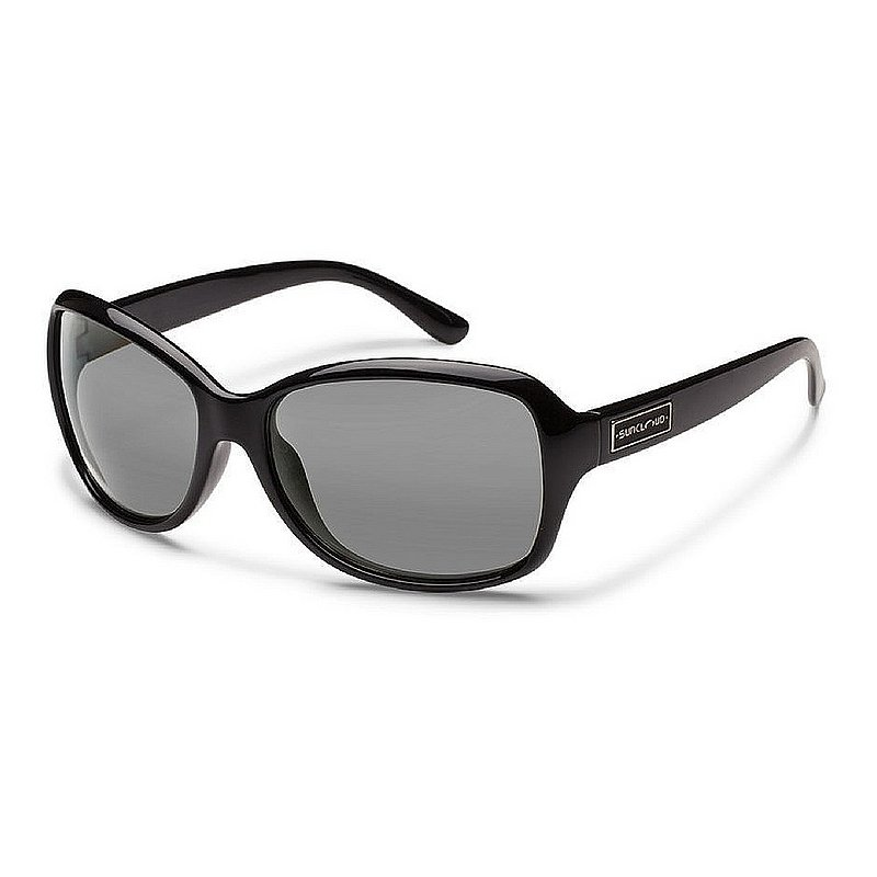 043708780e0 Sun Cloud Mosaic Sunglasses S-MSPPGYBK