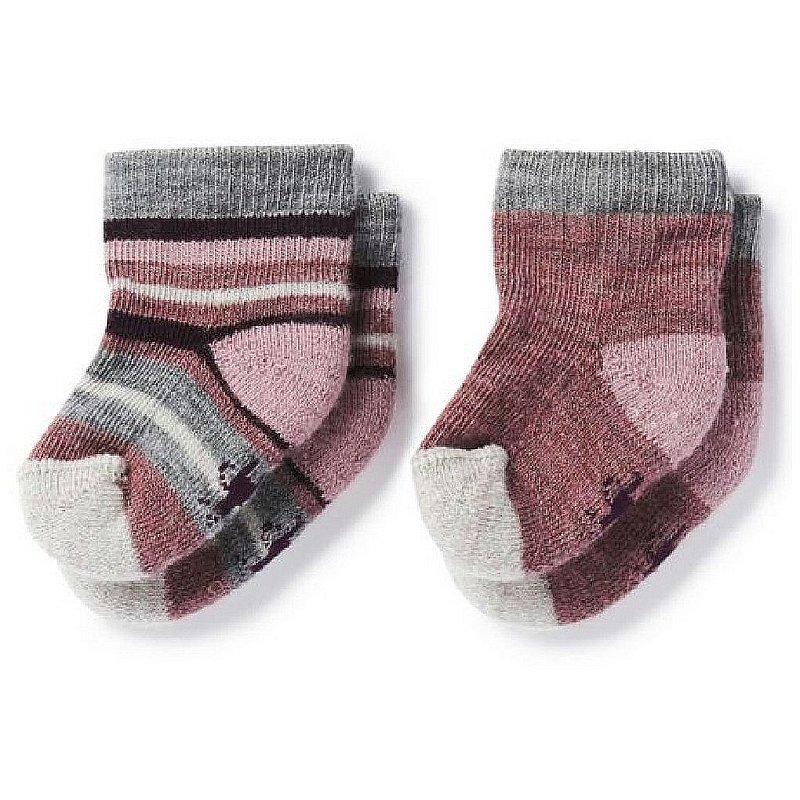 Smartwool Baby Bootie Batch Socks SW0SC683 b75391615535