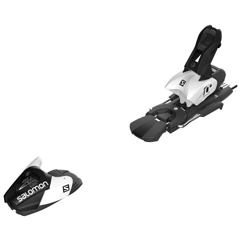 Salomon N L10 Ski Binding L39878000