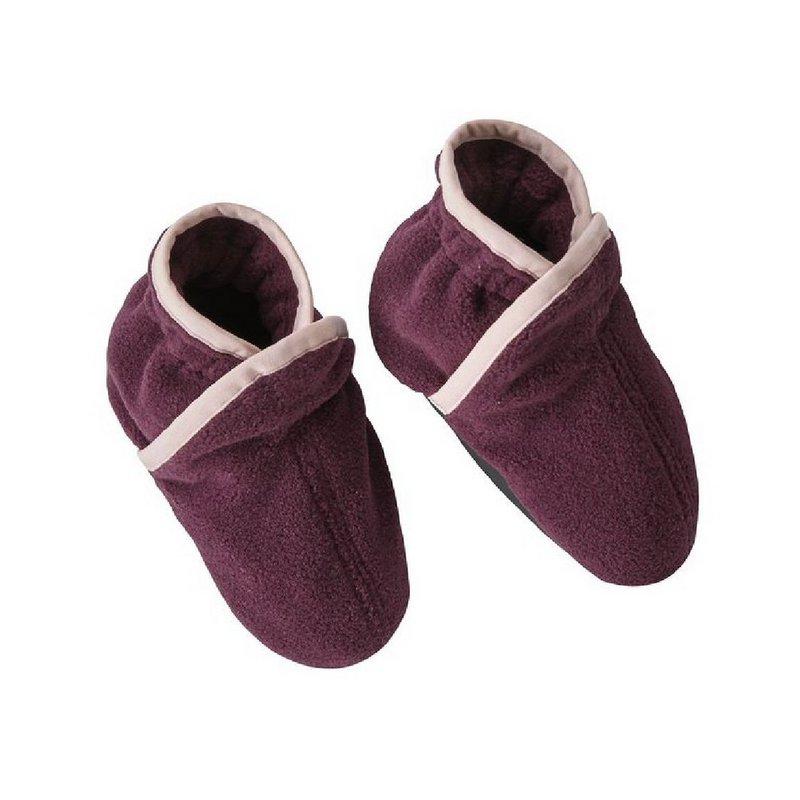 Patagonia Baby Synchilla Fleece Booties 60532