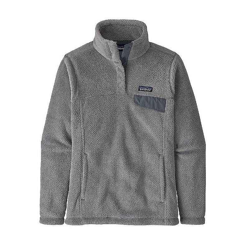 Tailored Grey W/plume Grey