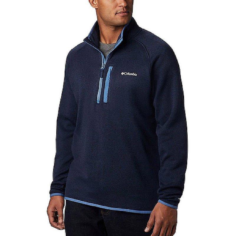Collegiate Navy/scout Blue
