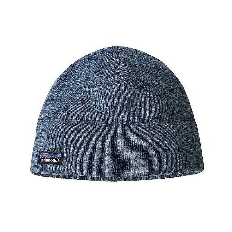 Woolly Blue