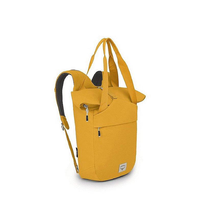 Honeybee Yellow