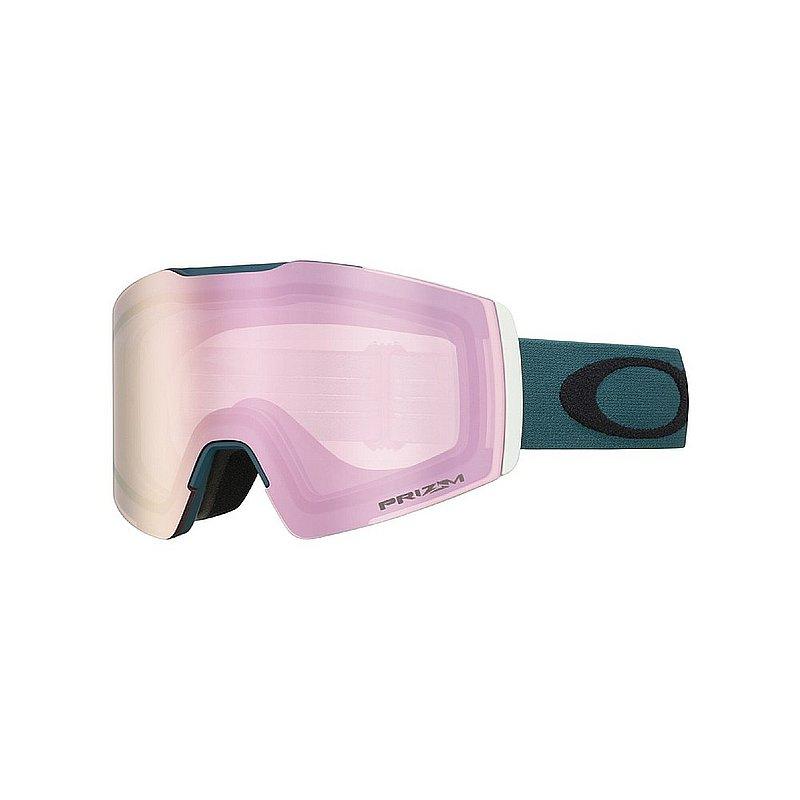 Prizm Hi Pink Iridium