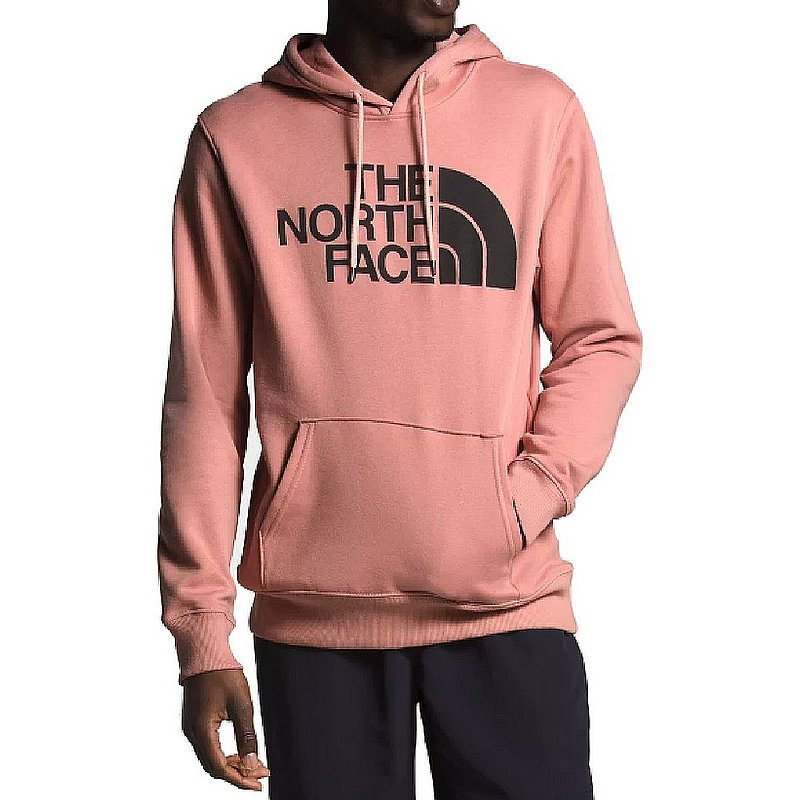 Pink Clay/tnf Black