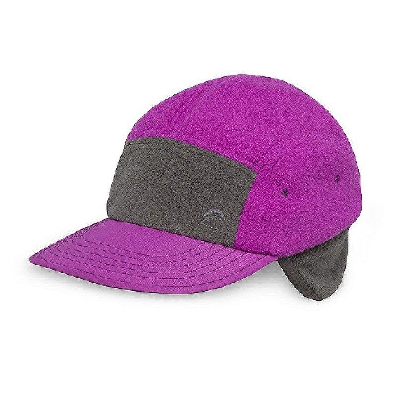 Radiant Purple/flint