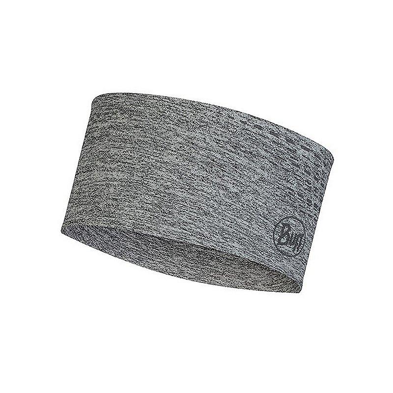 R-light Grey