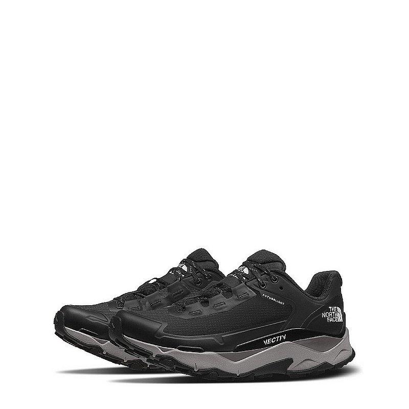 Tnf Black/meld Grey