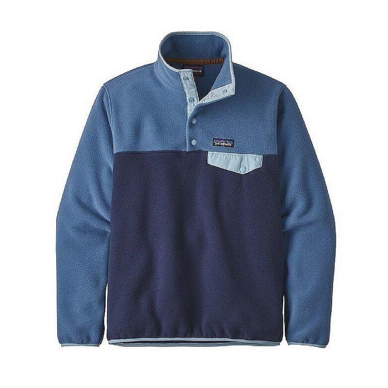 Neo Navy W/ Woolly Blue
