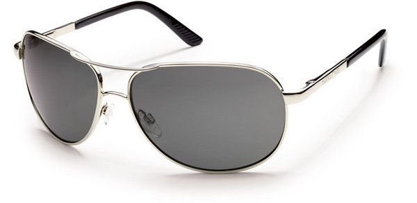 46bf9012eff Sun Cloud Aviator Sunglasses S-AVPPGYSV