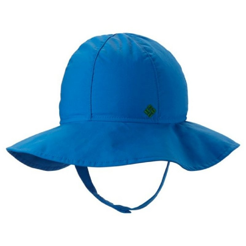Super Blue Heather