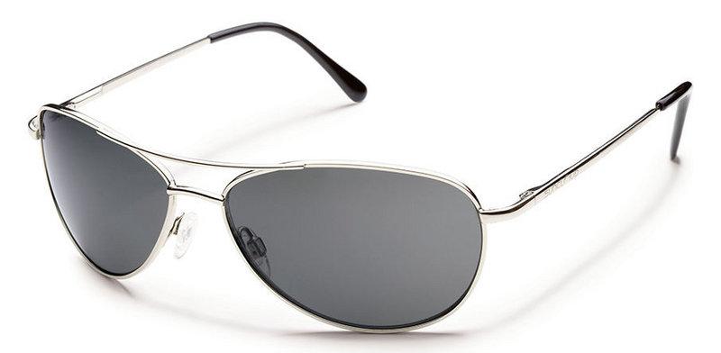 f9ec41b9bba Sun Cloud Patrol Sunglasses S-PTPPGYSV