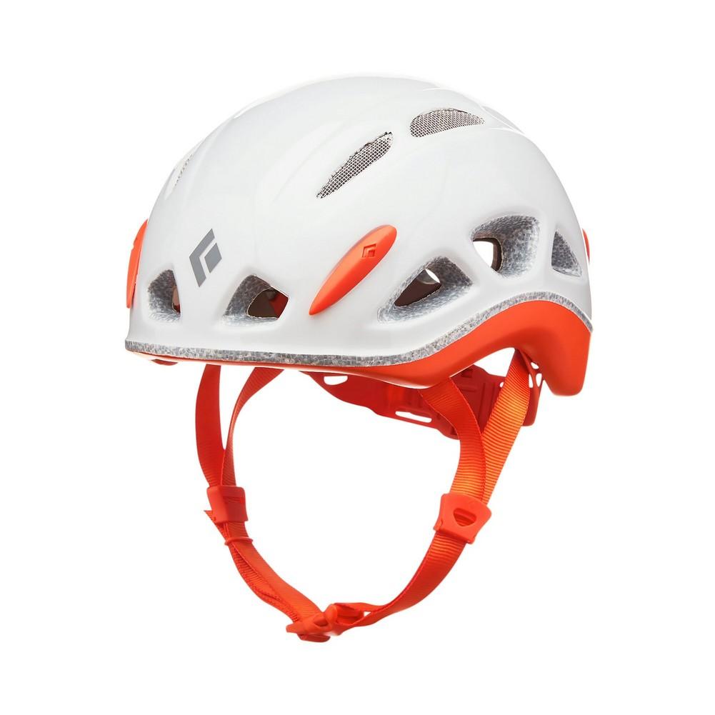 ae11cdd4072 Black Diamond Equipment Kids  Tracer Helmet BD620216
