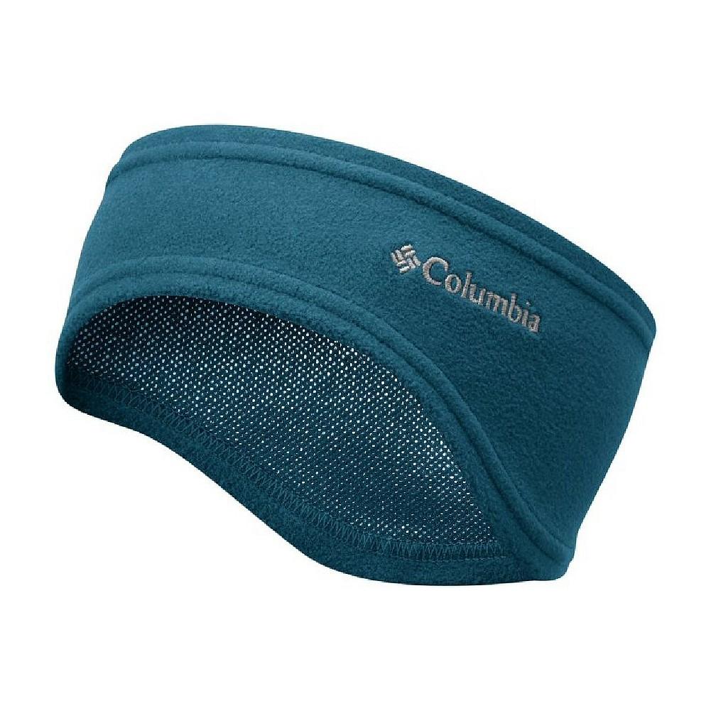 c4533d327798c Columbia Sportswear Thermarator Headring 1556781
