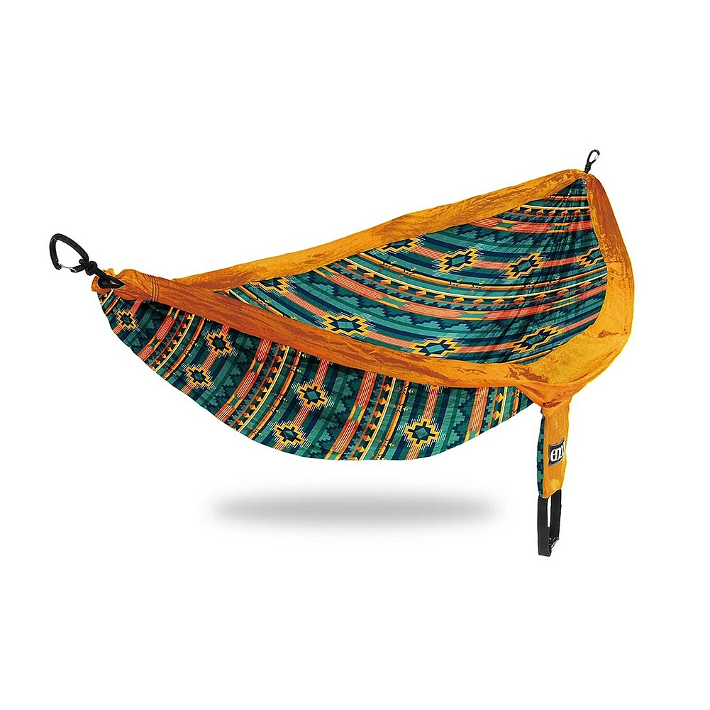 Eagles Nest Outfitters Doublenest Hammock Prints Dp