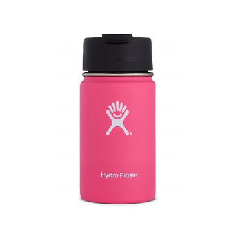 cae17ff927b Hydro Flask 12 oz Insulated Coffee Mug W12FP