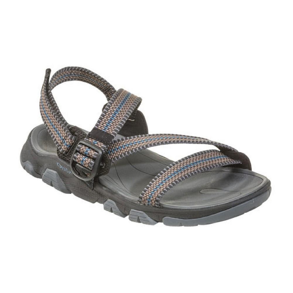 4ca60eba7ca Oboz Footwear Llc Men's Sun Kosi Sandals 60701