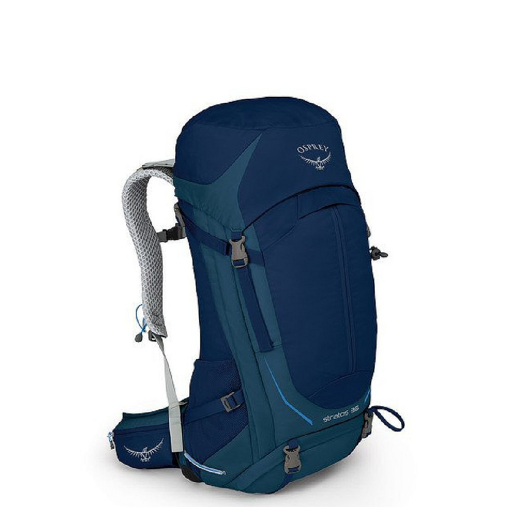 Osprey Packs Stratos 36 Backpack M L 10000792