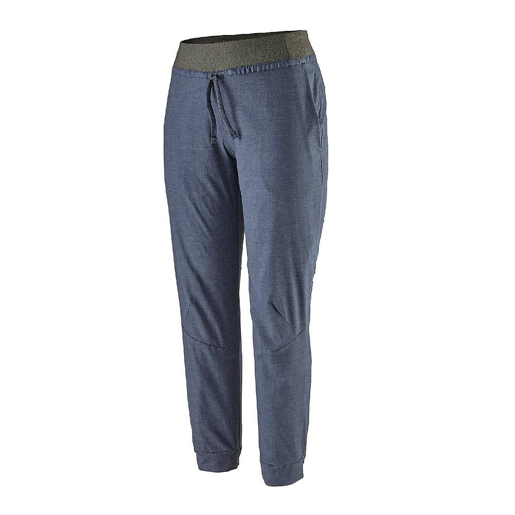 05804b02 Patagonia Women's Hampi Rock Pants 82955