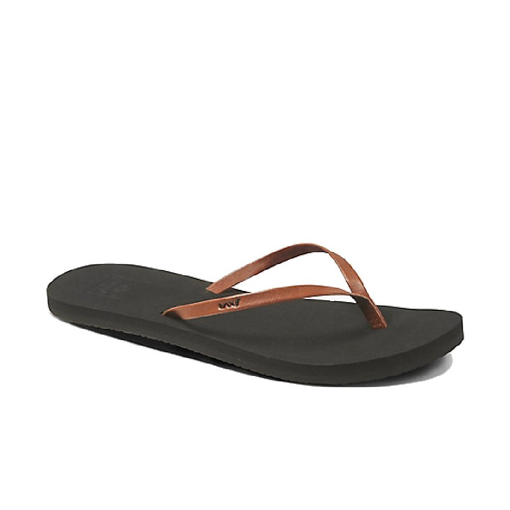 75ba9e5069730 Reef Women s Bliss Nights Sandals 0A2U1J