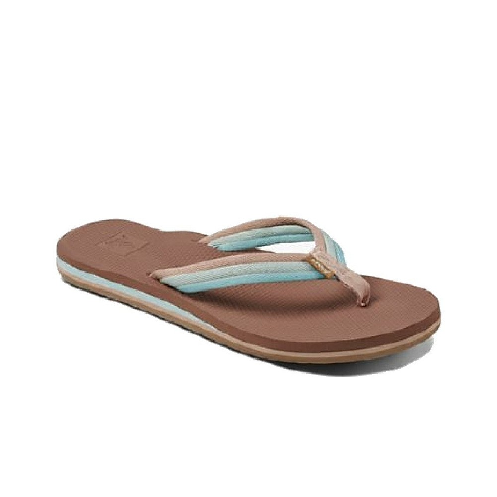 04b12bd194a6 Reef Women s Voyage Lite Beach Sandals RF0A3YKX