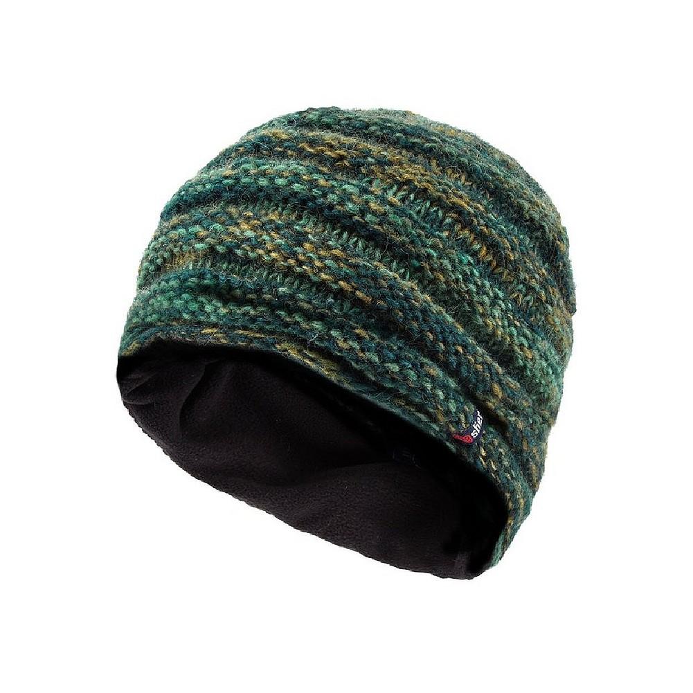 77f2ccc56f4 Sherpa adventure gear rimjhim hat jpg 1001x1001 Rei sherpa hats