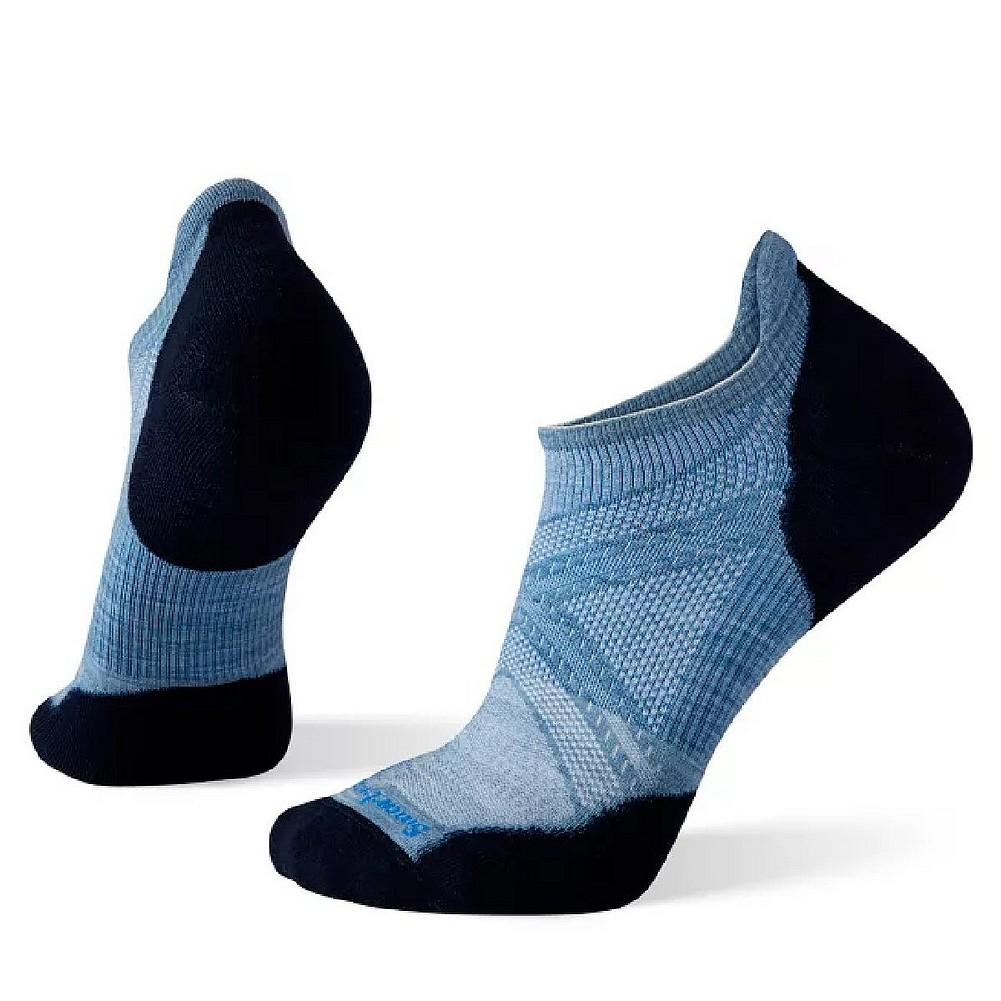 Smartwool Men S Phd Run Light Elite Micro Socks Sw0sw167