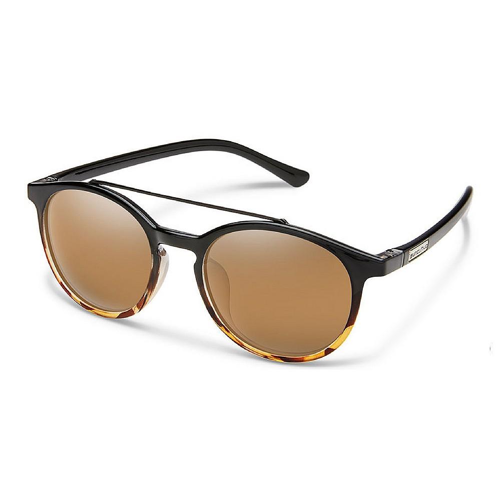 7b105bf7956 Sun Cloud Belmont Sunglasses S-BEPPSAMBTF