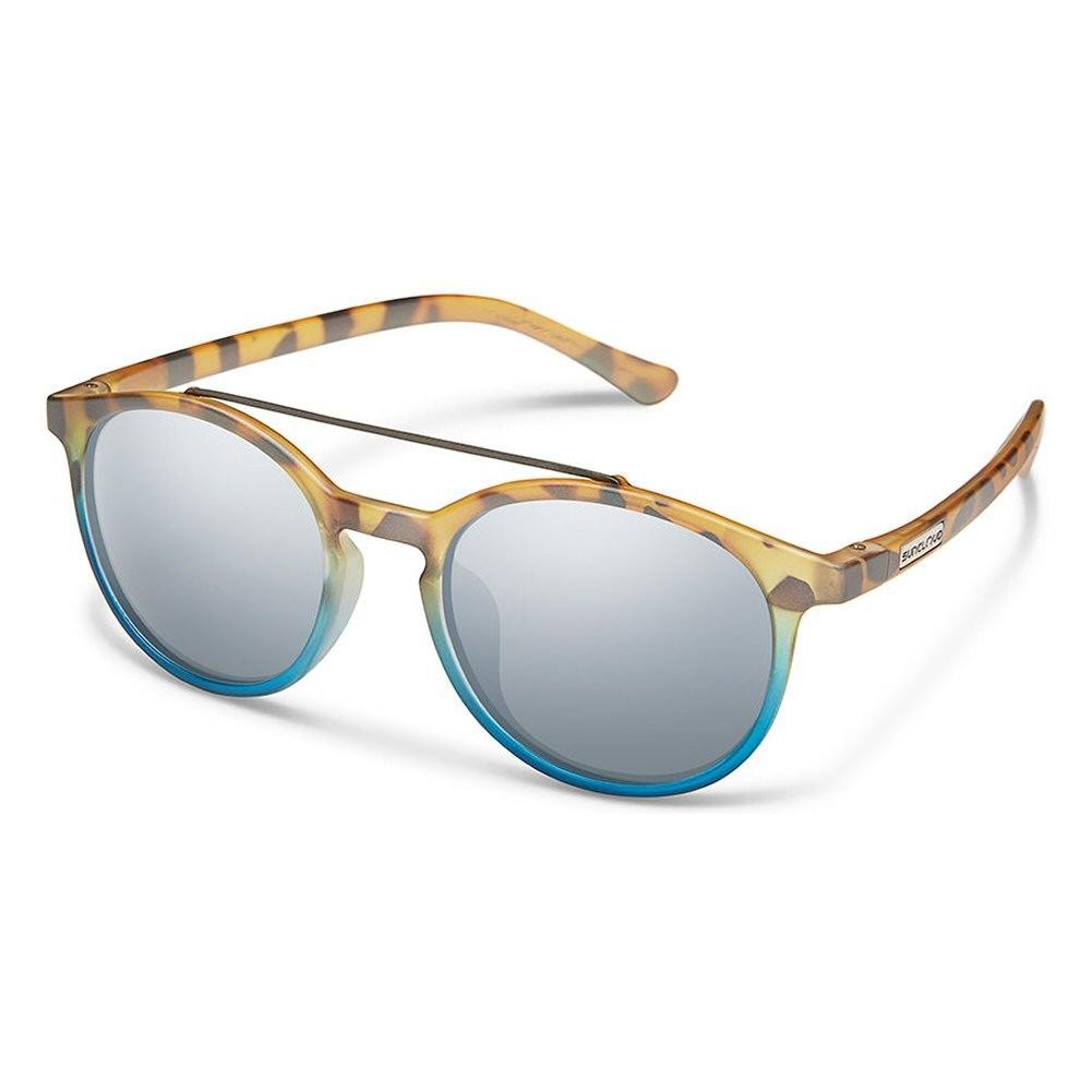 5234b966b65 Sun Cloud Belmont Sunglasses S-BEPPSVMMTBF