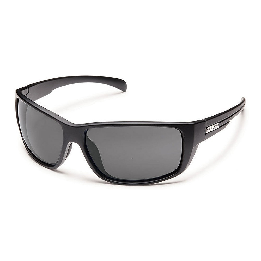 3425983fc74 Sun Cloud Milestone Sunglasses S-MIPPGYMB