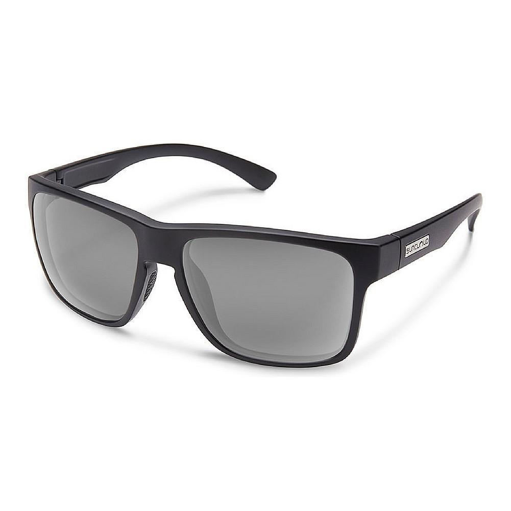 ed5dc48dd1a Sun Cloud Rambler Sunglasses S-RBPPGYMB