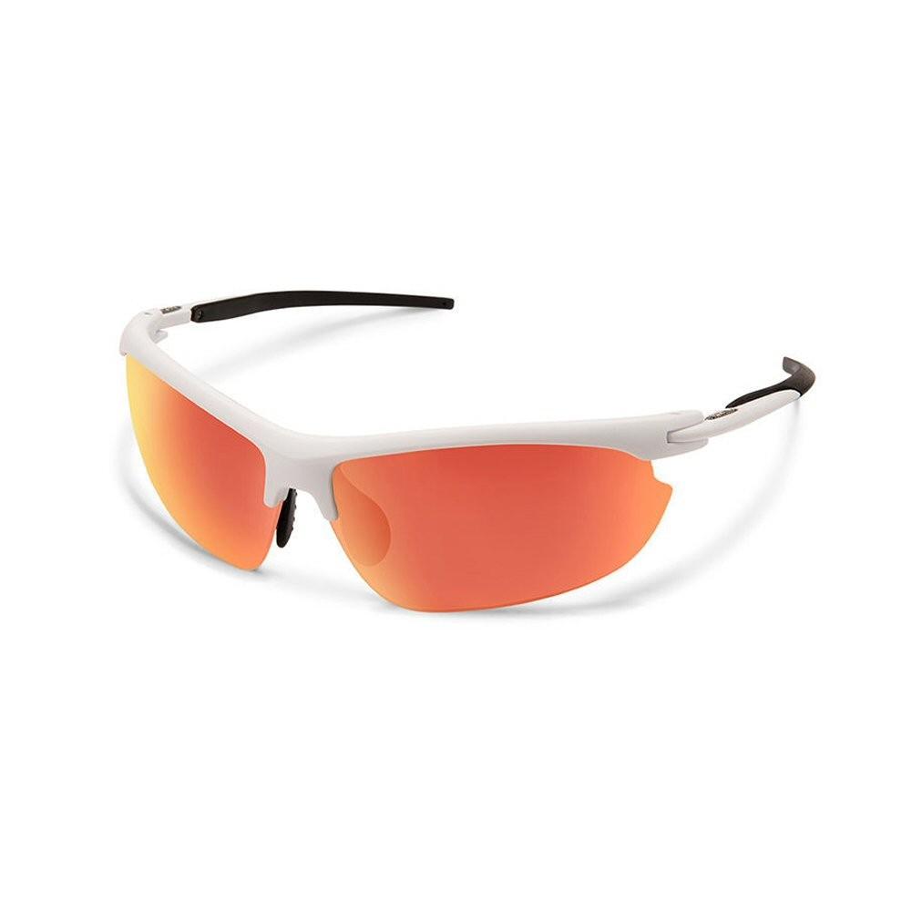 6922ea3cb6c Sun Cloud Slant Sunglasses S-SAPPDMMW