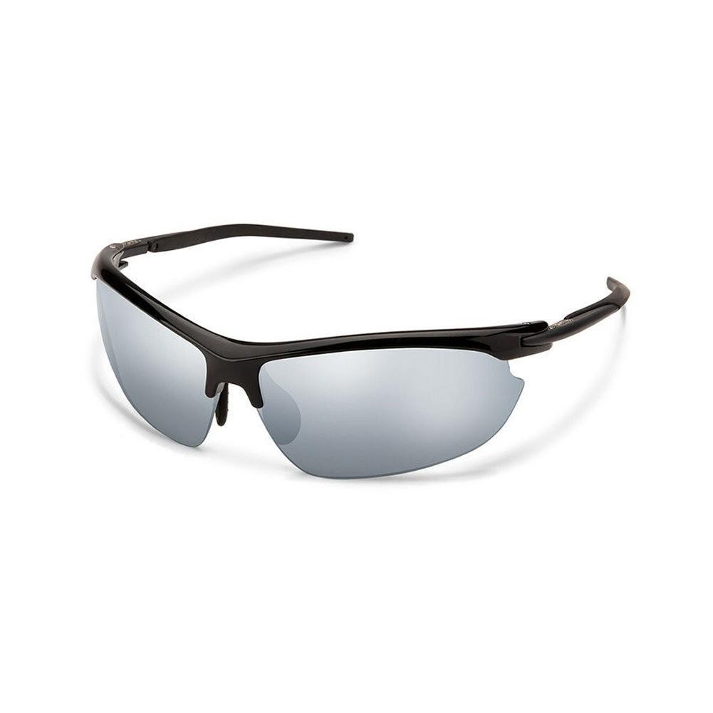 929b5119bb Sun cloud slant sunglasses sappgybk jpg 1001x1001 Suncloud voucher