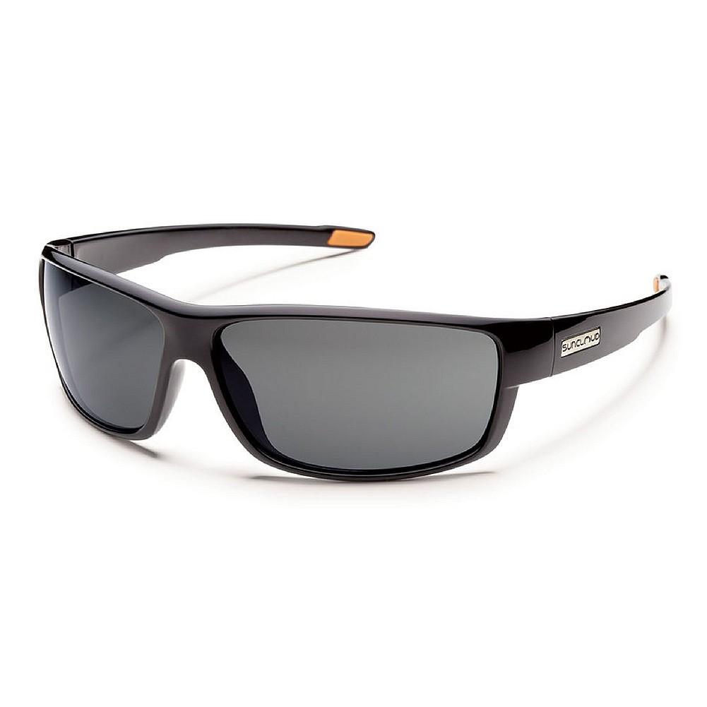 fd9aeae747c Sun Cloud Voucher Sunglasses S-VCPPGYBK