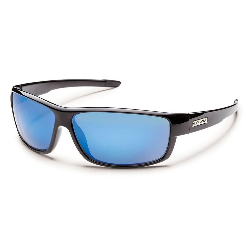 37405dd2a00 Sun Cloud Voucher Sunglasses S-VCPPUMBK