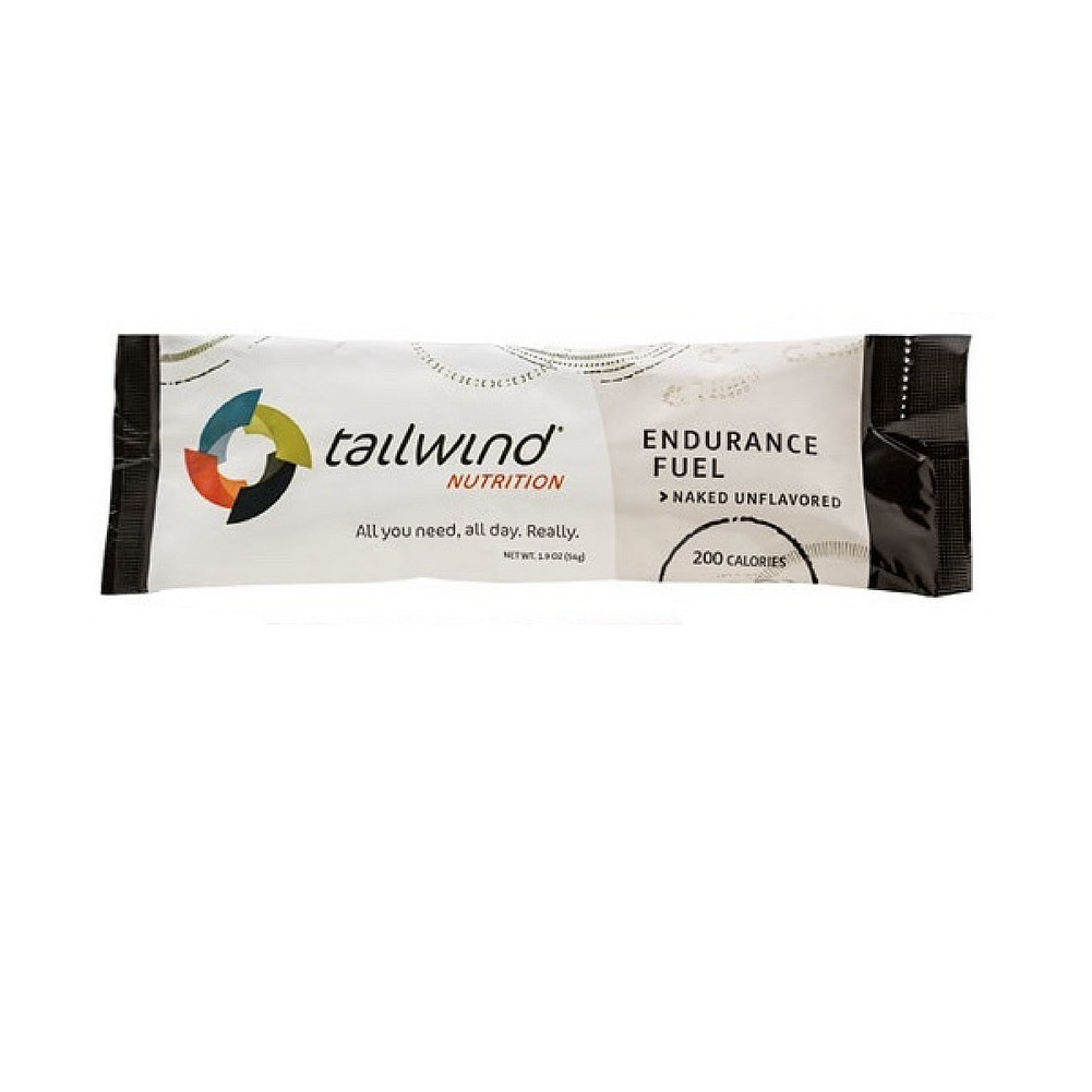 Tailwind Nutrition Naked Endurance Fuel Packet TW-12SP-N