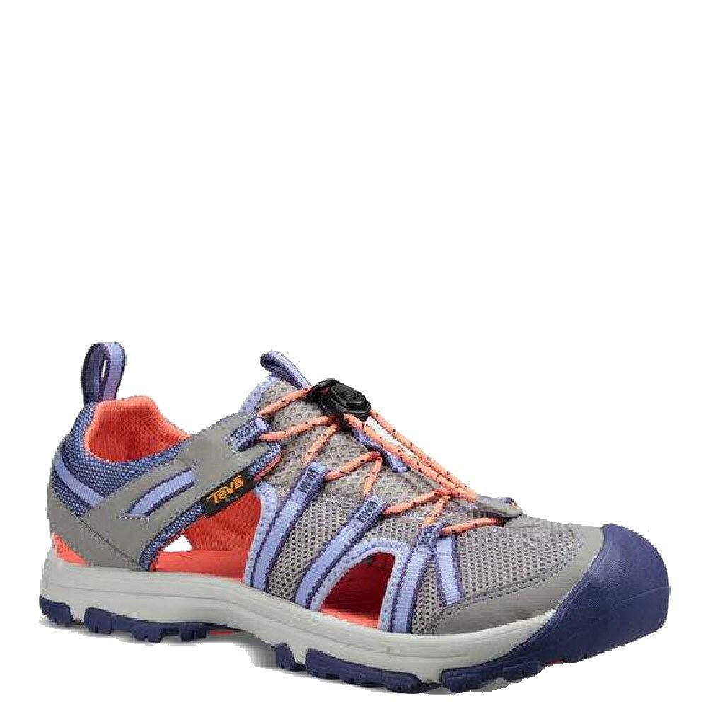 1019403y Teva Hiking Sandals Youth Manatee FKTcl1J