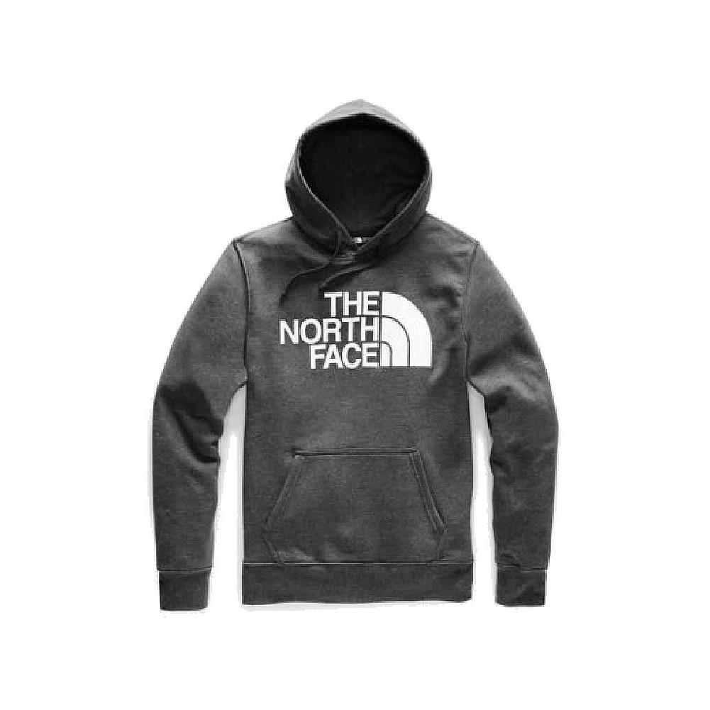 north face hoodie men