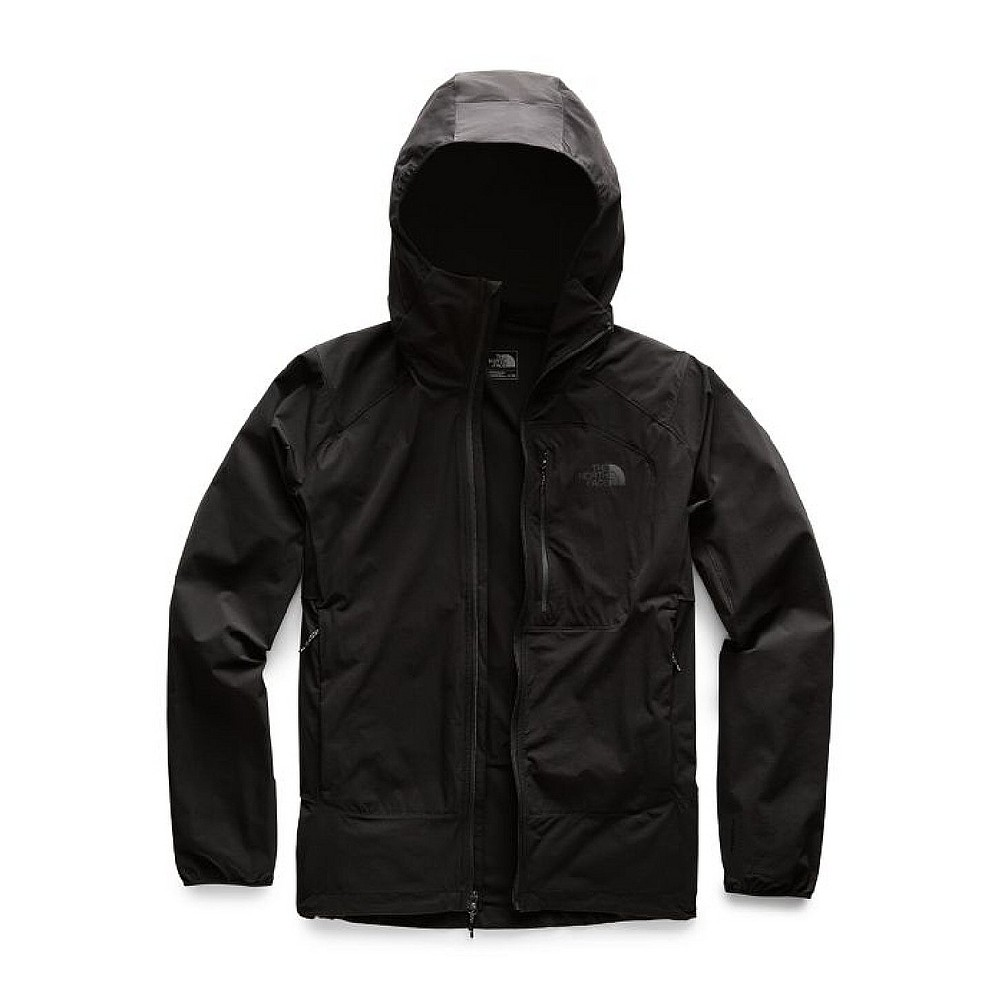 515b18039 The North Face Men's North Dome Stretch Wind Jacket NF0A3SOJ