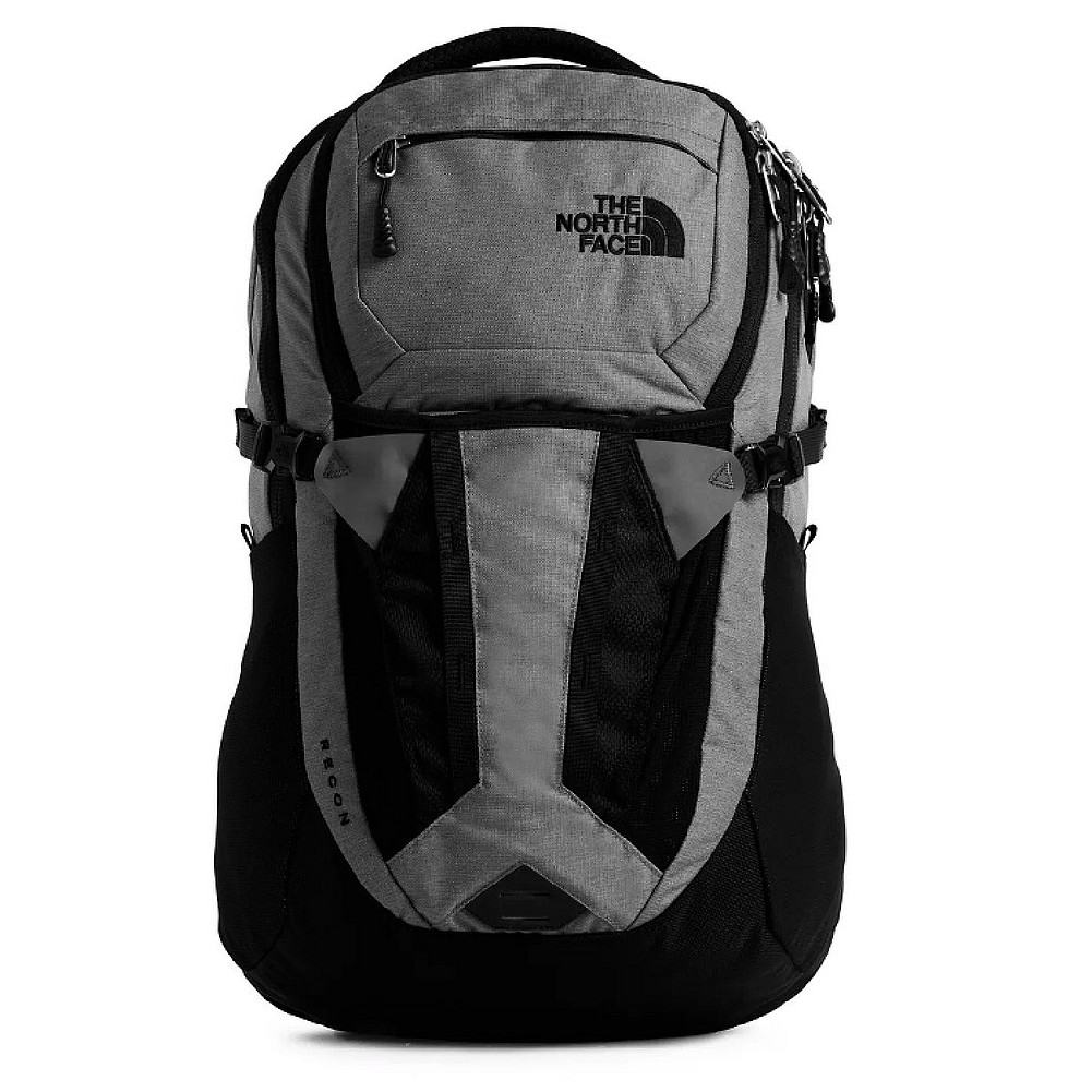 319e76e31 The North Face Recon Backpack NF0A3KV1