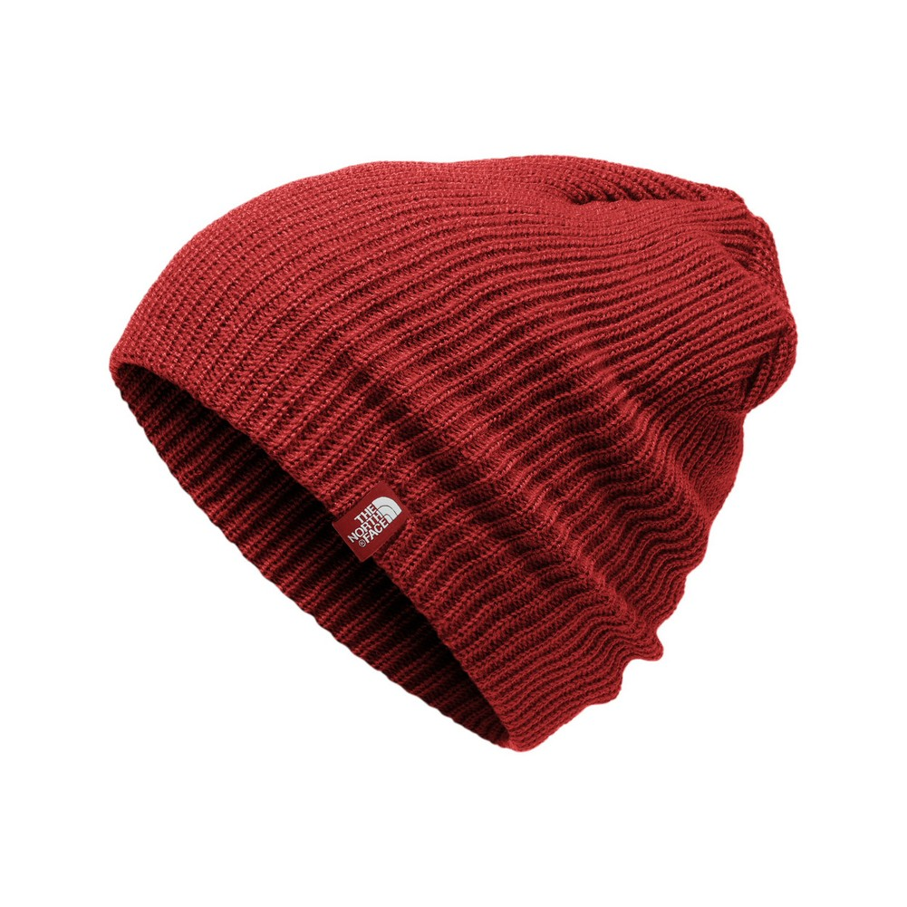 59460be13cf The North Face TNF Freebeenie NF0A3FGT